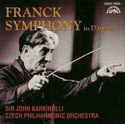 Frank.symphony