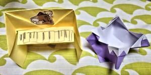 折り紙.piano jpg